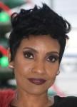 Kimberley  Proctor-Robinson