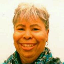 Barbara  Jean Matthews