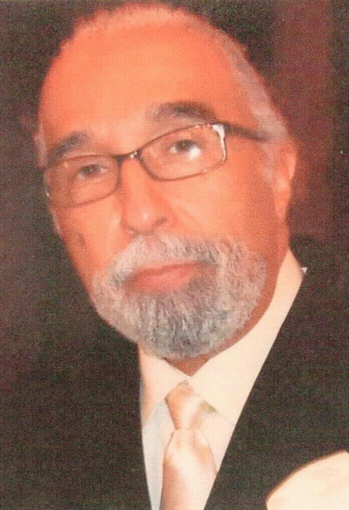William  Ervin Medley