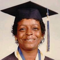 Sylvia  Jean Jackson