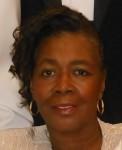 Vera Mackey