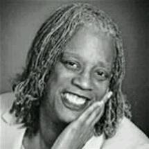 Madeline B. Swann, PhD