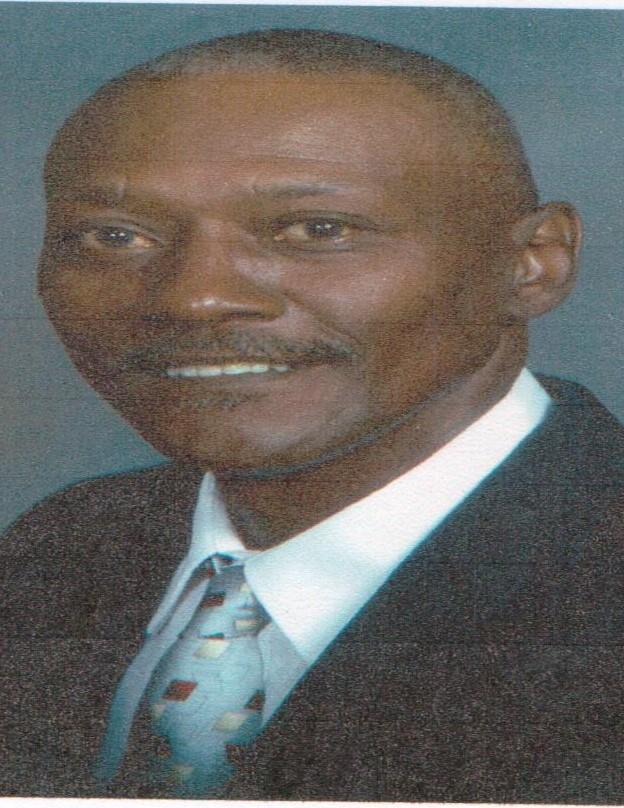 Stanley E. Bennett, Sr.