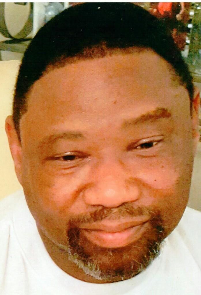 Marcell Roy  Jones, Sr.