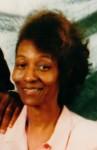 Vivian Browne
