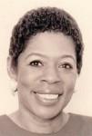 Dr. Dorothy  Jenkins