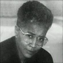 Sylvia J. Gill