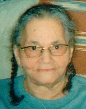 Delores W. Tolliver