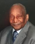 Allen Green, Jr.