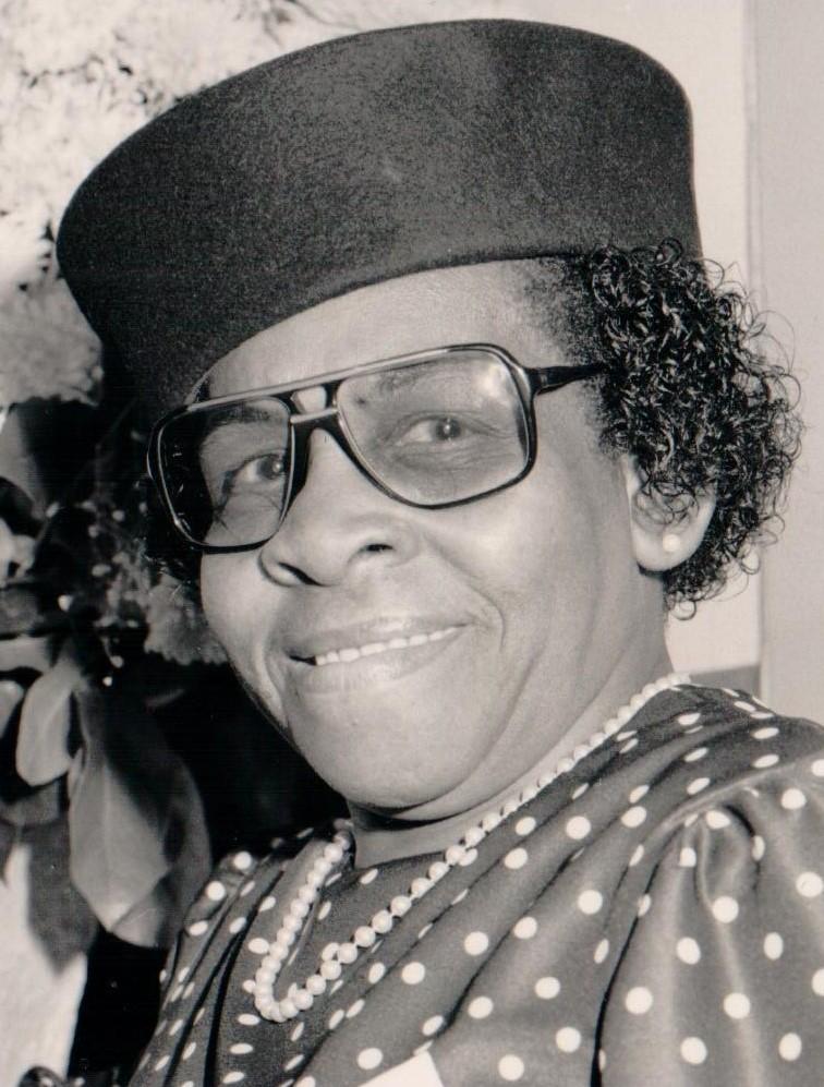 Delores A. Bowman