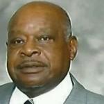 Herman Graves, Jr.
