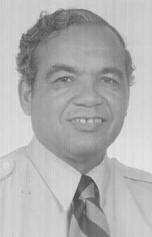 Dwight  Thompson  Wilson