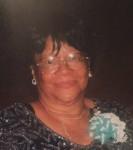 Edna Graves