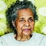 Eunice Turner-Blackwell