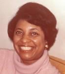 Ethel Lewis