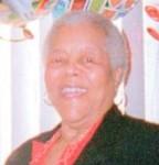Nancy Hall