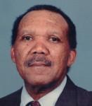 George  Mingo