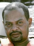 George  Whiting, Jr.