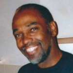 Charles Cotton Hurd