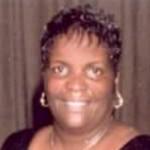 Rhonda Prather