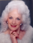 Rose Marie  Chamberlain
