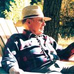 George L. Mackey