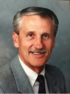 Francis  Strobeck