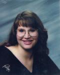 Belinda M. Renshaw