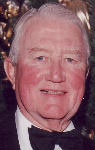 JAMES W. KANE, JR