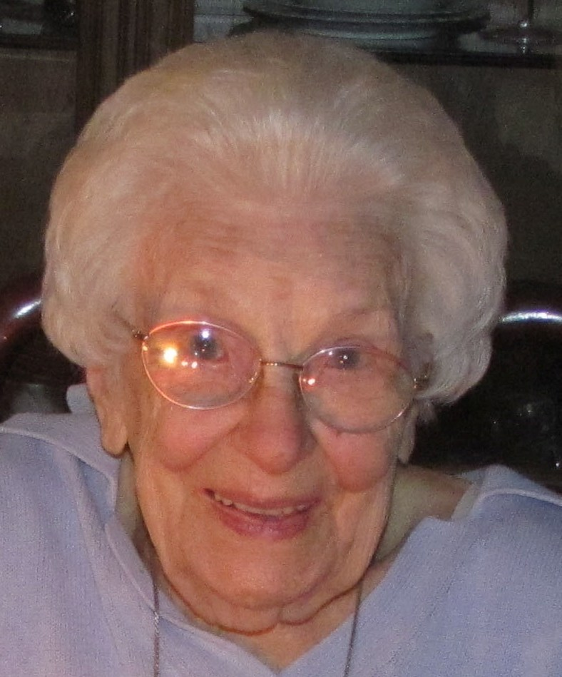 HELEN  A.  DONNELLY