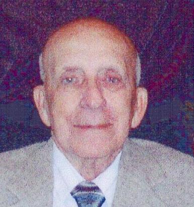 JOSEPH JOHN COGLIANO