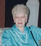 Leonora Zerbe