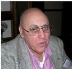 Daniel Taddeo