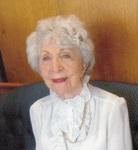Pauline B. Kuhwald
