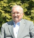 Anthony M. Benelli