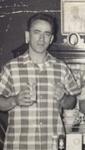 James Shoenberger, Sr.