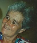 Ursula B. VanTrieste