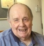 Earl F. Fehnel