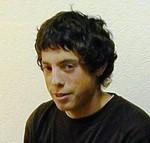Matt  Treadway