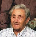 Anthony L. Costa, Jr. (Tony)