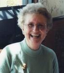 Vivian Enid Stoffey