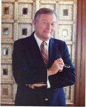 Robert Burnside Chapman