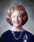 """Marjorie """"Midge"""" Fanoe"""