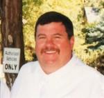 Doug Turner