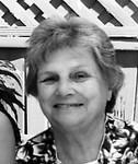 Dorothy  May Cufaude
