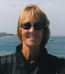 Kathryn Bianchi
