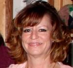 Lisa Matson