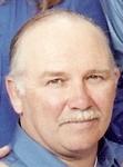 William W. Burnett, Sr.