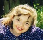 Brooke Trotter