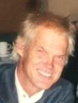 Donald Lee Schaefer